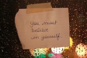 Believe_5179031393_545460f86f_z