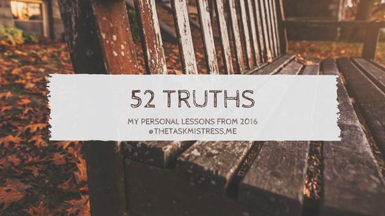 52-surprising-lessons